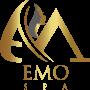 EMO SPA - DỊCH VỤ MASSAGE TÌNH NHÂN TẠI TPHCM