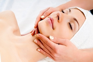 facial-massage