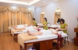 massage-body-emospa