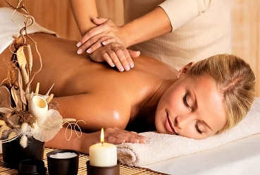 massage-thuy-dien