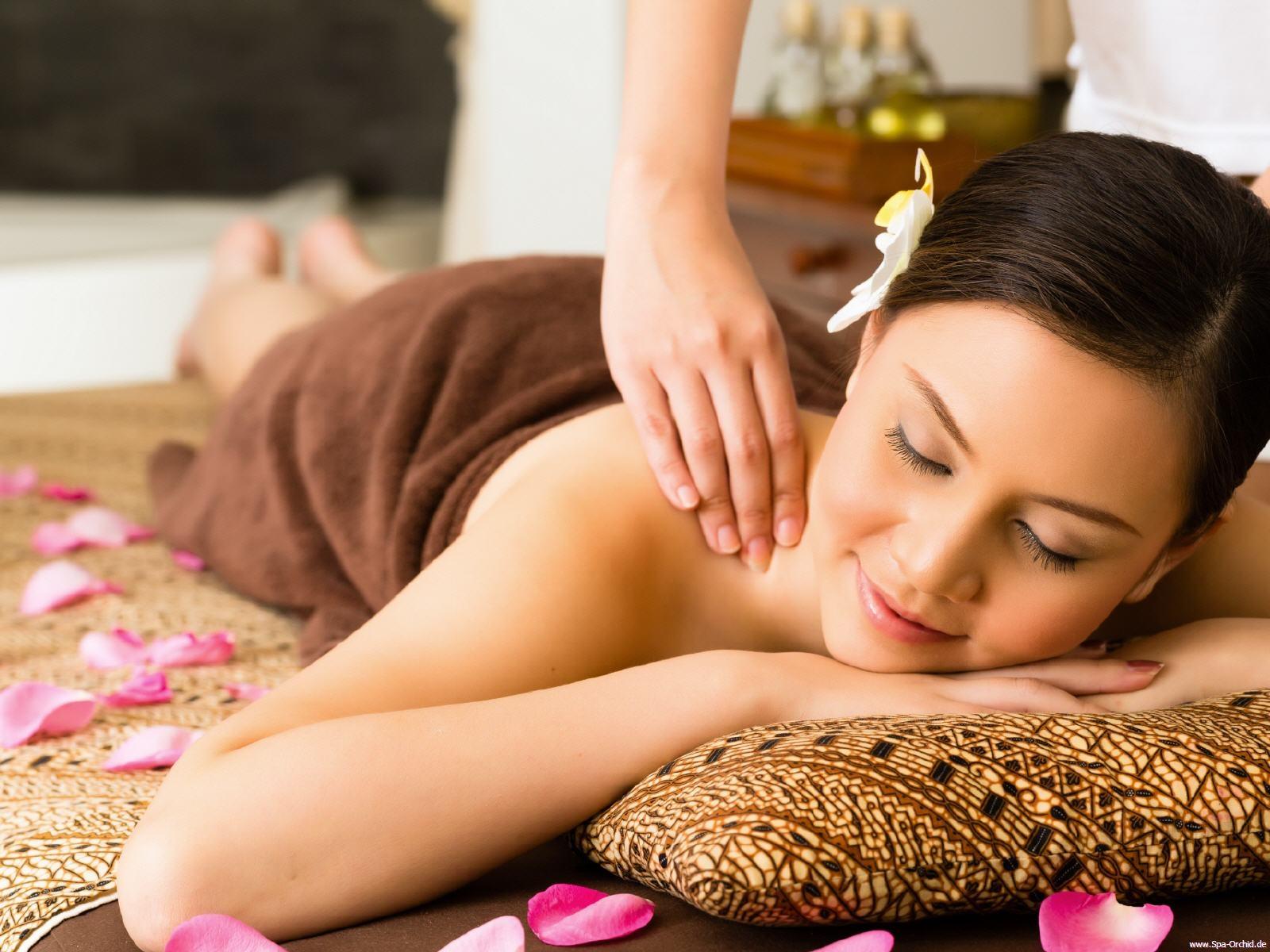 massage-tinh-nhan